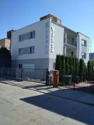 Villa Eleven