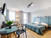 Apartamenty Diva visitopl