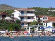 Villa Opatija