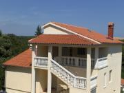 Apartment Cota