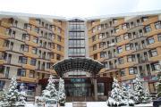 Flora Apartment 423