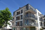 Apartament EK Sopocka Rezydencja