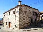 Casa Rural El Molino I