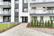 Elite Apartments Oliwa Business Center