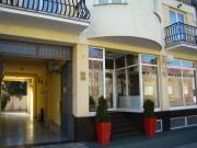 Hotel Vila Ariston