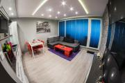 Apartment Best in Koszalin