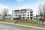 Apartamenty Apartinfo Villa Nord