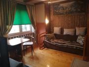 Apartament Sielski Zakątek