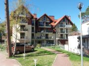 Apartament Słoneczny Bulwar