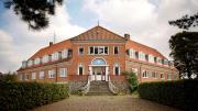 Radstedhus BB Hotel