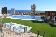 Sunset Drive Exclusive Benidorm