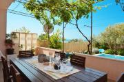 Apartment Villa Luxury