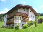 Landhaus Oberlehen