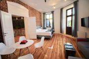 Apartamenty 511
