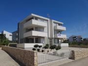 Apartman Vila LUCIA 4