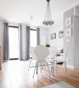Gardena Krakow by AS Apartments