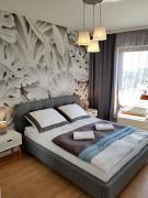 Roommate Apartments Lotniskoul Grójecka RA