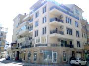 Apartment ELLE