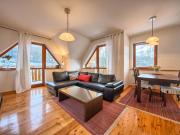 Kasprowy Apartment VisitZakopane