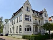 Villa Frieda Le Desir