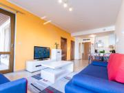 VacationClub Olympic Park Apartment B102