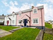 Mollys Cottage Lahinch