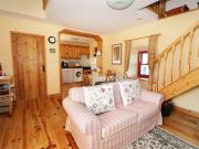 Bellview Cottage Nenagh