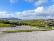 Marble Hill Cottage Dunfanaghy