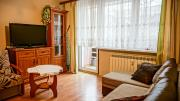MSC Apartments Zakopane Centrum Classic