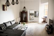 Sarego OldTown Apartment