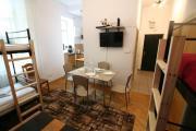 Apartamenty Varsovie Chmielna Studio