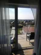 Apartament nad Morzem 5 Morz Sianożęty Basen SPA