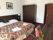 Apartament 56 m2 Arka Medical Spa