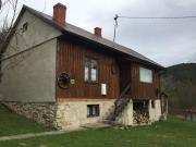 Dom Góralski
