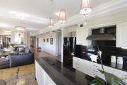 Apartament Diamond