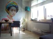 Archania Studio