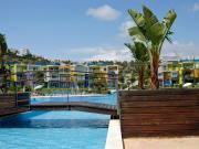 Albufeira exclusive apartment