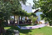 BB Villa Ernestina