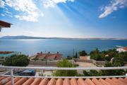 Apartments with a parking space Vidalici Pag 9393