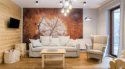 Rent like home Apartamenty Szymoszkowa II