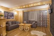 Apartamenty u Grażyny