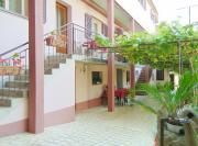 Apartment Villagio Verde