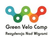 Green Velo Camp