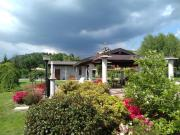 Elis House