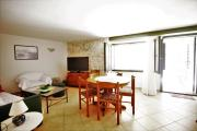 Apartments by the sea Tisno Murter 15345