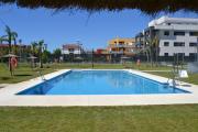 Residencial Costa Doñana Sanlucar de Barrameda
