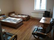 Lucky13 Apartament