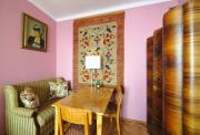 Apartament Polski