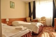 AGRO obiekt hotelowy