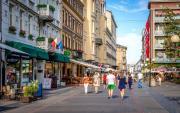 Elegant Apartment Chmielna Promenade